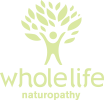 Whole Life Naturopathy | Naturopath Prahran & Frankston