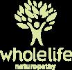 Whole Life Naturopathy | Naturopath Prahran & Frankston
